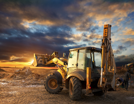 construction-jobsite-vehicle