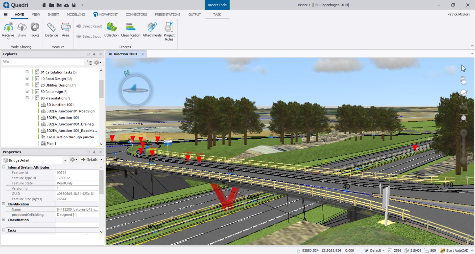 trimble-construction-software-3d-design-modeling-bridge-detail