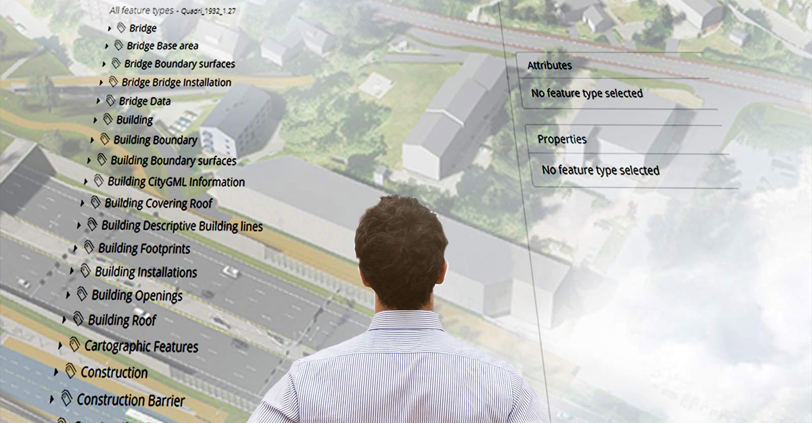 Trimble-Quadri-construction-ready-data-model_landscape
