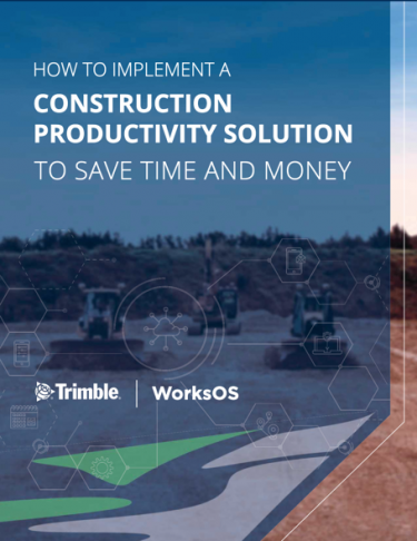 Trimble-WorksOS-ebook-implement-construction-productivity-solution