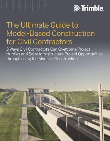 Trimble-quadri-ebook-model-based-construction-cover